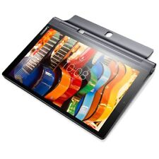 Tablet Lenovo yoga Tab 3 X90f Intel Z8550 Quad Core