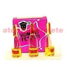 Boite de 3 Boules puantes, Bombes puantes  (farces et attrapes)Gags,Blagues,Fête