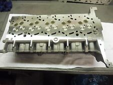Ford Ranger 3.2 TDCI 2010-2015 O/E Genuine Brand New Complete Cylinder Head