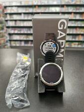 Garmin Forerunner 645 Music GPS Sports Watch, Black