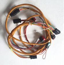 Wiring Harness Fit Caterpillar CAT 320D 283-2762