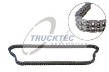 TRUCKTEC AUTOMOTIVE Steuerkette für Motorsteuerung 02.67.067