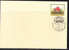 Australia 1983 Dominican Sisters North Adelaide Pse Apm13800 Cover