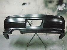 NISSAN 200SX S15  VERTEX LANG REAR BAR,BODYKIT,NEW