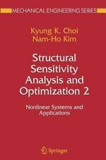 Formal Techniques in Real-Time and Fault Tolerant Systems: Proceedings of a Symp