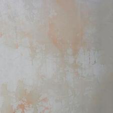 10x20ft Photo Studio Gossamer Cloth Backdrop Sheer Marbled Portrait Background