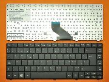 Teclado Español Acer Aspire E1-471,E1-431, E1-433, TM8371      0110029