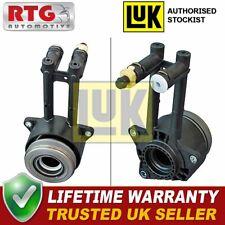 LUK Clutch Central Slave Cylinder 510005810 - Lifetime Warranty