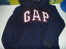 GAP Fleece 8-9