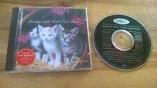 CD punk monkeys with Outils-our secret: Ltd Edition (8 chanson) Drakkar Gun