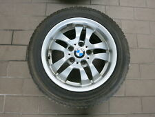 BMW 3er E90 E91 LCI Alufelge Felge Scheibenrad Leichtmetall 16 Zoll 6775593