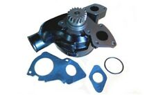 WATER PUMP JCB 3CX 4CX ENGINE PERKINS (PART NO. 02/201457 )