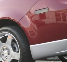 New listing Chevy Cobalt Smoked Tinted Rear Side Marker Overlay Ss