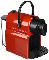 Nespresso Inissia Espresso Maker by Breville | Red