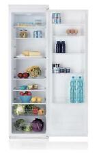 CANDY CFLO3550E/1 Réfrigérateur Porte Simple Encastrable Static 316 L Classe A+