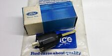 MK2 CORTINA GENUINE FORD NEW OLD STOCK W/SCREEM WIPER WASHER SWITCH PUMP