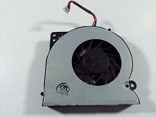 Ventola della CPU per Asus X52J, Asus A52N, Asus K52J . Cooling fun KSB06105HB