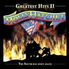 flirting with disaster molly hatchet guitar tabs free shipping label download