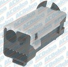 Acdelco D2205C Heating and Air Conditioning