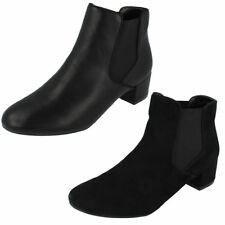 Anne Michelle Slip On Synthetic Shoes for Women