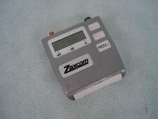 ZAXCOM TRX900 Transmitter Transmitter (979)