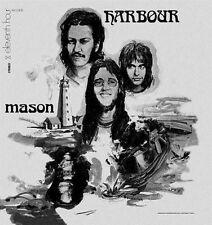 Rock Vinyl-Schallplatten aus Spanien mit 33 U/min