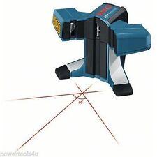 Bosch GTL 3 Professional Tile Laser Level 0601015200