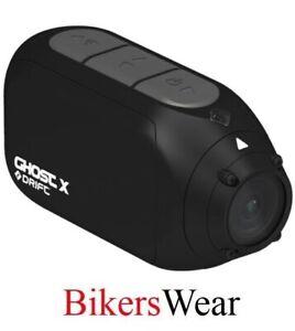 Drift Ghost X camera Motorcycle/car/Ski/Sports/Motorbike Action camera