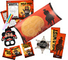 Pre Filled Wild West Western Cowboy Party Box Sheriff Parties Activity Gift Bags