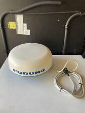 "Furuno Marine Radar RSB-0094 2.2kW 18"" Radome Dome"