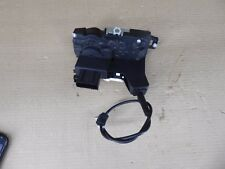 Lincoln MKZ AE5A-5426412-AA Right Front Door Lock Latch Closing OEM 2010-2012