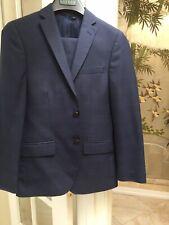 Boys' Ralph Lauren Suit