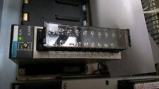 PLC OMRON C200H-DA001 OK TESTED