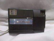 Retro Vintage Kodak Disc 3600 Camera