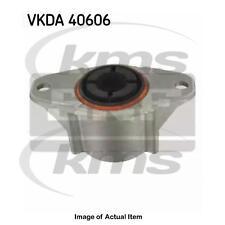 New Genuine SKF Suspension Top Strut Mounting VKDA 40606 Top Quality