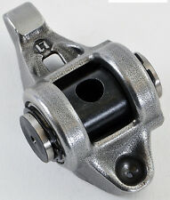 Rocker Arms Roller Type Gm 4.8/5.3/5.7/6.0/6.2L Price is for 8 Rocker arms