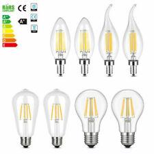 Ampoules LED pour la maison, salon E14