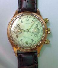 Vintage   ANNICK  cal Landeron 248 Ancre 17 rubis EB Suisse