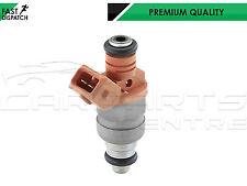 Per sufficiente MATIZ KALOS 0.8 1.0 Benzina Carburante Iniettore Motore 2005 - 96620255 96518620