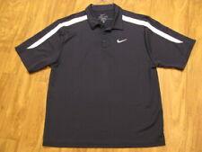 Mens Nike Dri Fit Shirt Medium