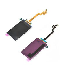 iPhone iPod Nano 7 7g 7th Generation Lcd Capacitive Display Screen Replacements