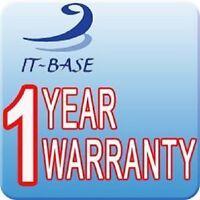 Cisco WAVE-INLN-GE-4T 4-port Gigabit Ethernet copper module
