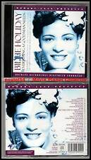 "BILLIE HOLIDAY ""Everything A Good Man Needs"" (CD) 2004 NEUF"