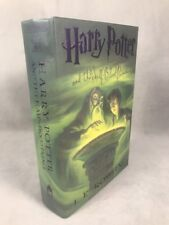 PV02823 True 1st Edition / 1st Printing HARRY POTTER #6 HALF BLOOD PRINCE