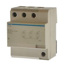 Hager sp320 fulmine elettricità DEVIATORI 3p 100ka typ1 TN 566320