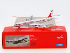 Herpa 1:500 - 524681: Air India Boeing 707-400 - NEU + OVP