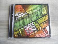 grime CD uk IMP BATCH rap DEVILMAN k dot kidman MACABRE UNIT hiphop MIXTAPE wow