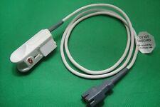 New Original Official Masimo 1863 LNCS DCI Spo2 Monitoring Finger Senor P9115A