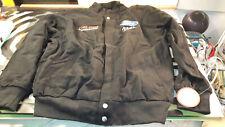 Ford China Purchasing Jacket Mens Large With Tags Incredibly Rare - GA Jackets