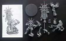 Warhammer Age of Sigmar Starter Stormcast Eternals Lord-Relictor x1